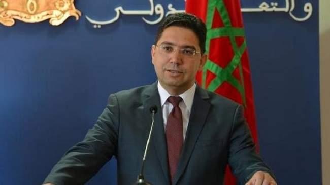 بوريطة يلغي زيارته للجزائر بعد هذه المستجدات المفاجئة