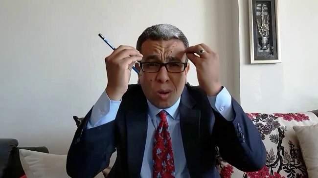 تطورات جديدة في ملف المهدوي .. البوعزاتي المتهم بتوريطه يخرج عن صمته