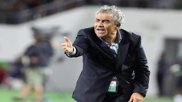 مدرب الوداد الجديد فوزي البنزرتي يُغادر المغرب