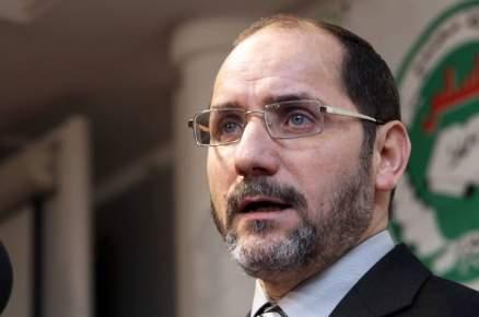 إسلامي جزائري: المغرب يشن حربا ضد الجزائر بدعم من السعودية وفرنسا