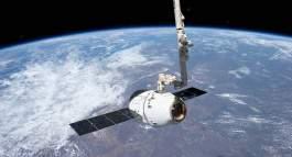 4 دول عربية تتسابق لغزو الفضاء