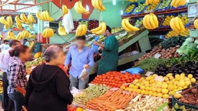 أهمها الخضر واللحوم..زيادات في الأثمان ترفع نسبة التضخم وتهدد جيوب المغاربة