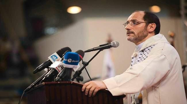 سياسي جزائري يدعو إلى فتح الحدود مع المغرب