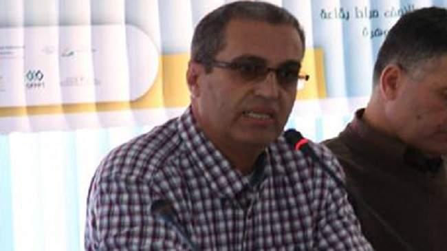 السلطات الجزائرية تفاجئ ناشطا مغربيا وترحله فور وصوله إلى العاصمة