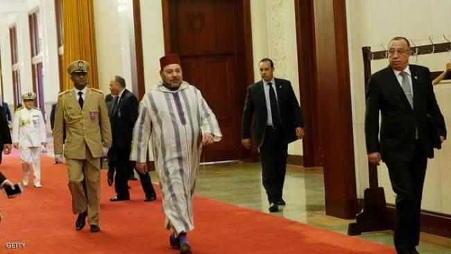 أخيرا..المغرب يقتحم مجلس السلم والأمن الإفريقي