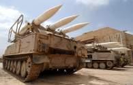 """اسعيدي لـ""""الأيام"""": في 1967 كانت ميزانية الدفاع في المغرب لا تتجاوز 70 مليون دولار"""