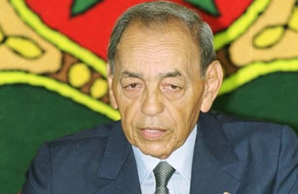 خطة جزائرية لم تكتمل لاغتيال الملك الراحل الحسن الثاني