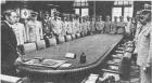 """""""مجلس الثورة"""" الذي كان سيحكم المغرب بعد الحسن الثاني (1)!"""