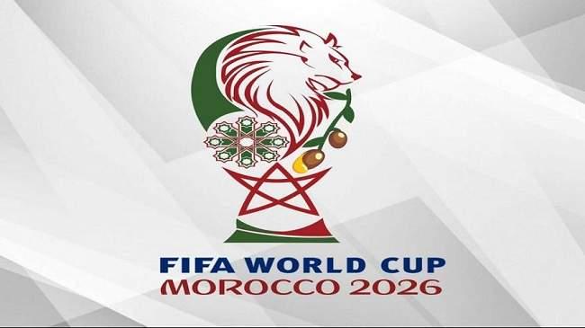 بالفيديو .. الجزائر تدعم ترشح المغرب لتنظيم كأس العالم 2026 لكرة القدم