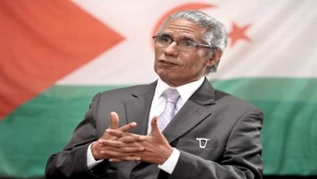 البوليساريو تعلن استعدادها التفاوض مباشرة مع المغرب بعد هذه التطورات