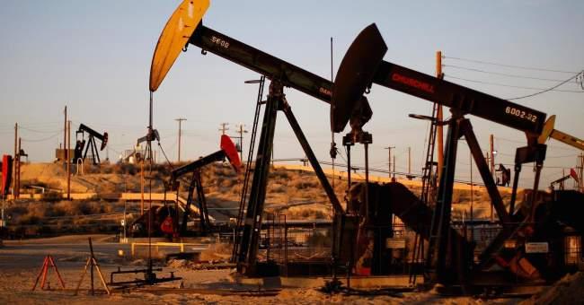 تطورات جديدة بخصوص التنقيب عن النفط في المغرب