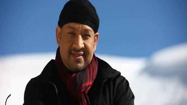 بعد أغنيته المثيرة للجدل.. عصام كاريكا يوجه اعتذارا رسميا للملك محمد السادس