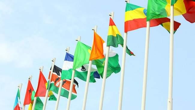 انتصار مغربي آخر في هذه المنظمة الافريقية