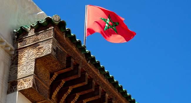 المعطيات المثيرة حول حرب اللوبيات الخفية بين المغرب وأعدائه