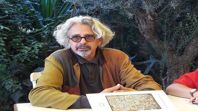 المخرج التونسي الناصر خمير رئيسا للجنة تحكيم الفيلم الطويل بمهرجان السينما بتطوان
