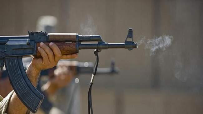 صادم..رئيس دولة يطلب من جنوده إطلاق النار على النساء في أماكنهن الحساسة