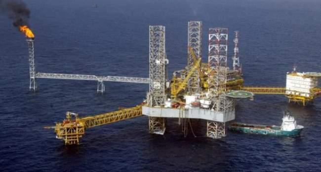 جارة المغرب تدخل مجددا على خط التنقيب عن النفط في سواحل الصحراء