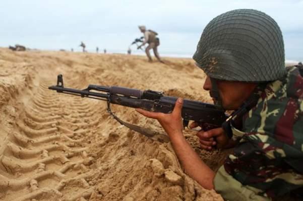في تطورات جديدة .. البوليساريو تهدد بالحرب والمغرب يرد