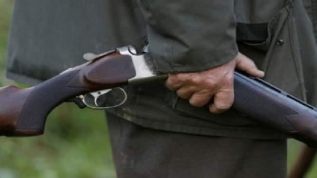 سلاح ناري في مواجهات بين مواطنين ورعاة رحل ضواحي تيزنيت