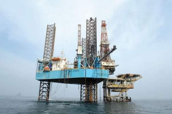 تطورات جديدة في اكتشاف الغاز والنفط بالمغرب وبريطانيا تدخل على الخط!