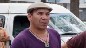 إدريس الروخ يتعرض لإعتداء شنيع داخل مستشفى مولاي يوسف بالدار البيضاء