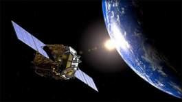 لأول مرة عربياً.. المغرب يطلق كبسولة فضائية لمراقبة الغلاف الجوي (فيديو)