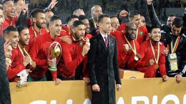 جنوة الإيطالي يسعى للتعاقد مع نجم البطولة المغربية بعد ضم اليميق