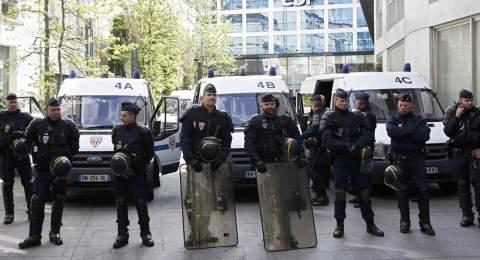 اغتيال الجزائريين في فرنسا...تطورات جديدة في القضية الغامضة