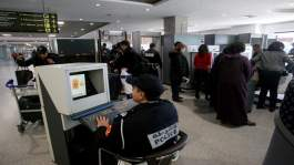 زلزال أمن المطارات..الحموشي يعفي هؤلاء المسؤولين