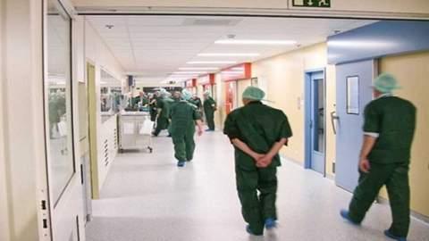 مخزون الدم يستنفر وزارة الصحة وصفقة أنسولين تورط صيادلة ومنتخبين