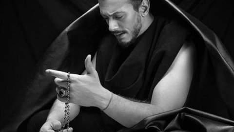 موعد إصدار الحكم النهائي في قضية لمجرد قبل عودته للمغرب