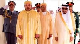 قام بسحب الملف من ولي العهد للإشراف عليه شخصيا.. تدهور العلاقة مع المغرب يقلق الملك سلمان