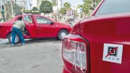 """""""أوبر"""" تنهي عملها بالمغرب بشكل مفاجئ وتكشف مصير 300 سائق"""