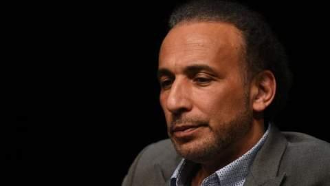 تطورات جديدة في قضية طارق رمضان وصحافية فرنسية تدخل على الخط