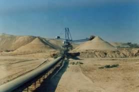 إسبانيا ترفض قانونا أوروبيا يفرض حصارا على الفوسفاط المغربي