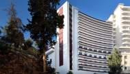 """فنادق """"بروتيا باي ماريوت"""" تتوسّع في شمال إفريقيا"""