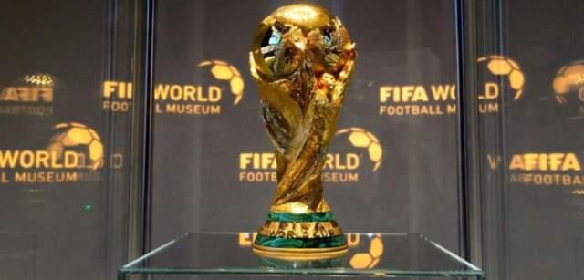 مؤامرة جديدة ضد المغرب بسبب مونديال 2026