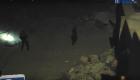 فيديو..الحرس المدني الإسباني يوقف 9 مغاربة بسبتة المحتلة
