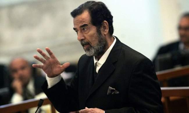 محامي صدام حسين يكشف سرًا مهمًا عن الراحل