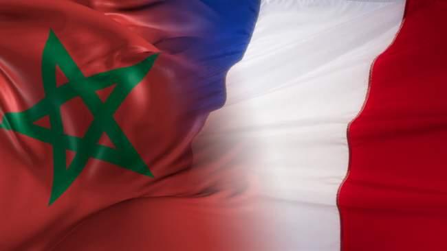 رواية أخرى لأخطر أزمة عرفتها العلاقات المغربية الفرنسية