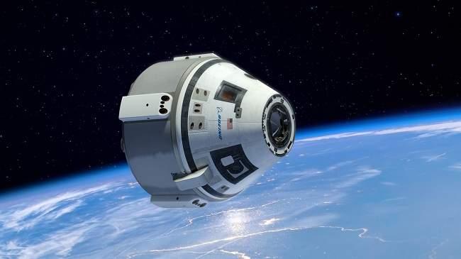 تأجيل إطلاق الكبسولة الفضائية المغربية ومسؤول يوضح