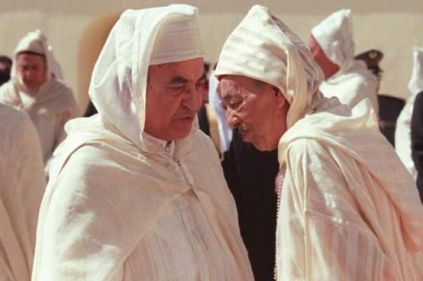 من مذكرات عبد الرحمان اليوسفي.. لهذا أصر الحسن الثاني على إبقاء البصري وزيرا للداخلية