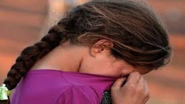 """الصدمة في تارودانت.. """"بناي"""" يغتصب 5 طفلات بشكل جماعي داخل ورشة بناء"""