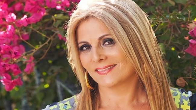 ابنة الميلياردير عثمان بنجلون عضو هيئة تحكيم مهرجان طنجة للسينما