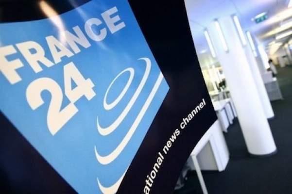 """الحكومة المغربية تحتج على """"فرانس24"""" بسبب بوعشرين"""
