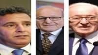 جزائري يتفوق على أخنوش وينجلون في قائمة أغنى رجال العالم