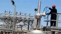 ملياردير سعودي يقاضي الحكومة المغربية بسبب البترول