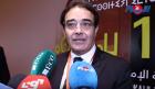 وزارة بنعتيق تجمع الكفاءات المغربية القاطنة بالإمارات في منتداها الأول