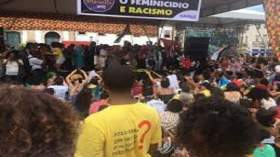"""مصادر تحكي عنها لـ""""الأيام 24"""": مناوشات للبوليساريو ضد الوفد المغربي بالبرازيل"""