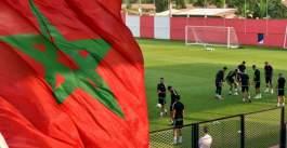 الكلفة المالية الضخمة التي خصصها المغرب لتنظيم مونديال 2026